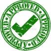 depositphotos_9690034-stock-illustration-grunge-approved-rubber-stamp-vector.jpg